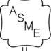 ASME zugelassen!
