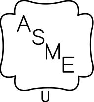 Schumacher Verfahrenstechnik GmbH Ist Nun Offiziell ASME Section VIII Div 1 U Stamp Berechtigt